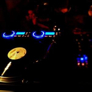 Ludwig Coenen DJ