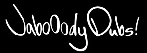 JaboOodyDubs auf Youtube