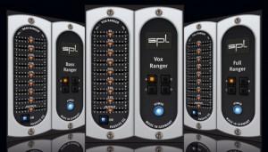 spl transient designer eq 300x171 SPL Transient Designer und EQ Ranger im Test