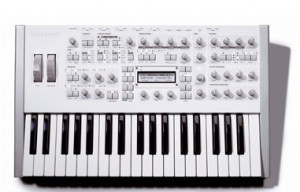 access virus ti 300x192 Virus Synthesizer: Der Virus TI von Acces Music im Test