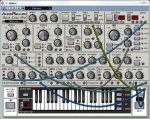 Audiorealism ABL Pro VST-Synth