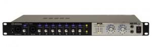 steinberg mr 816 csx 300x93 Steinberg MR816 CSX und Controller CC121 im Test