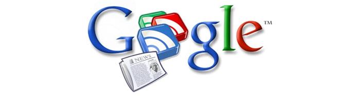 Post image for Google Reader: Artikel-Tipps sharen und anderen Nutzern folgen